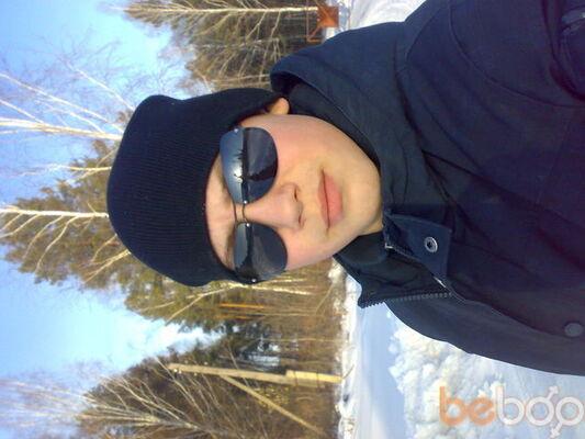Фото мужчины kostes119, Екатеринбург, Россия, 37