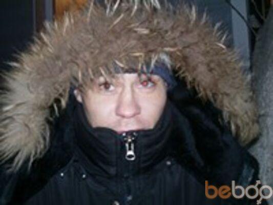 Фото мужчины ЕВГЕН, Аксу, Казахстан, 40
