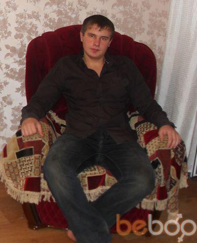 Фото мужчины alex, Нижний Новгород, Россия, 27