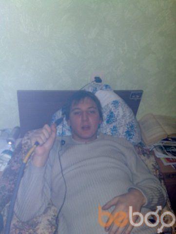 Фото мужчины mifka, Симферополь, Россия, 26