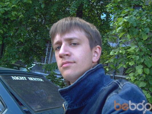 Фото мужчины Hunter, Казань, Россия, 28