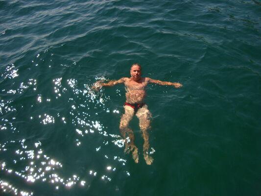 Фото мужчины Alex, Тамбов, Россия, 43