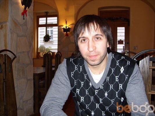 Фото мужчины Максимус, Самара, Россия, 37