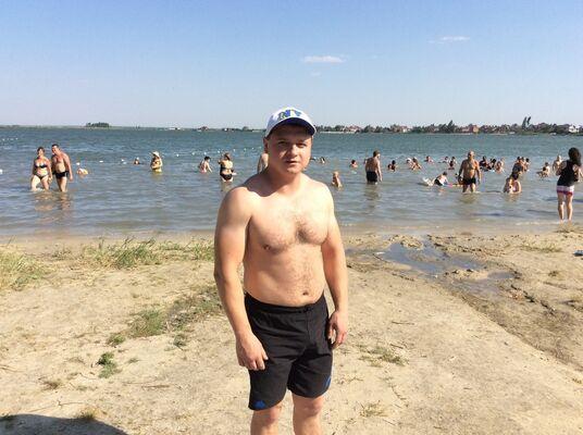 Фото мужчины Витя, Ростов-на-Дону, Россия, 28