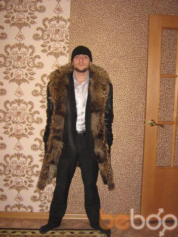 Фото мужчины tigr, Астана, Казахстан, 30