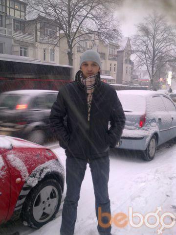Фото мужчины anarhikz, Караганда, Казахстан, 30
