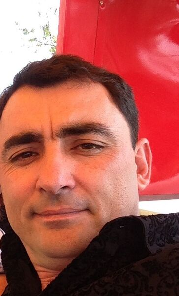 Фото мужчины Alesha, Ташкент, Узбекистан, 40