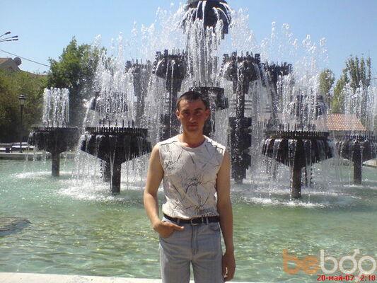 Фото мужчины max12880, Армавир, Россия, 36