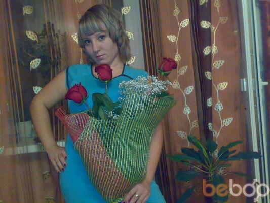 Фото девушки Lapusichka, Липецк, Россия, 30