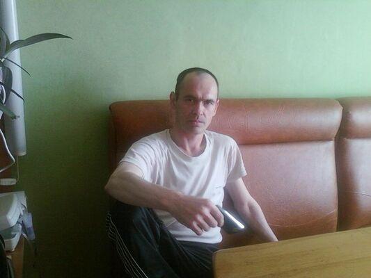 Фото мужчины Игорь, Тюмень, Россия, 43