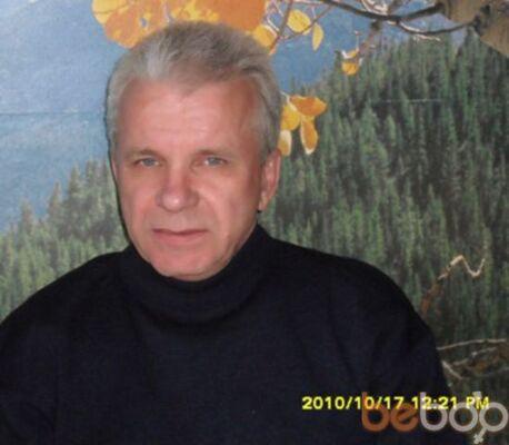 Фото мужчины kostyan, Москва, Россия, 57