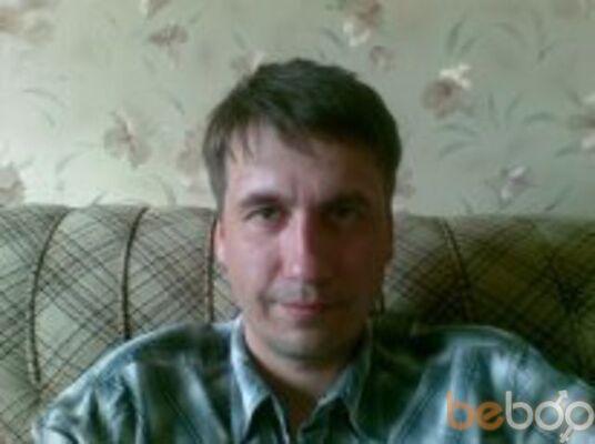 Фото мужчины Дмитрий, Сургут, Россия, 41