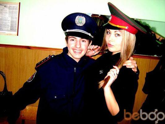 Фото мужчины SANYA, Белгород-Днестровский, Украина, 25