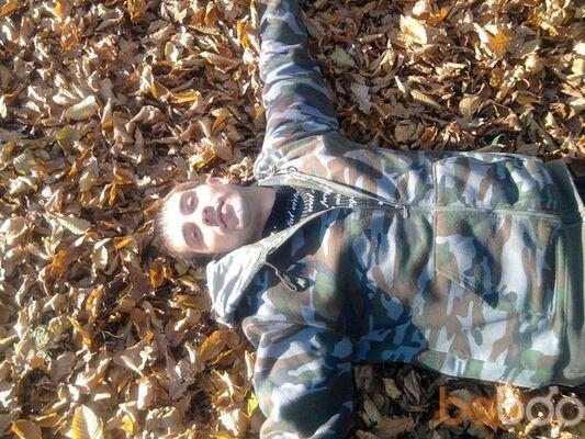 Фото мужчины nereus, Херсон, Украина, 33