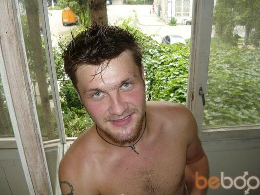 Фото мужчины schmidt, Кишинев, Молдова, 29