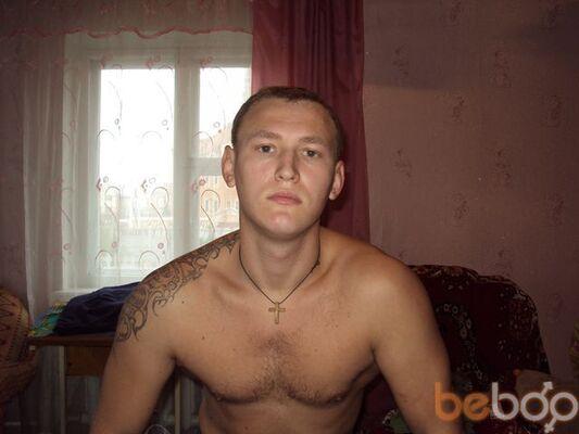 Фото мужчины Boss, Минск, Беларусь, 33