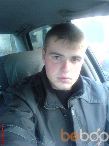 Фото мужчины admiralan, Москва, Россия, 30