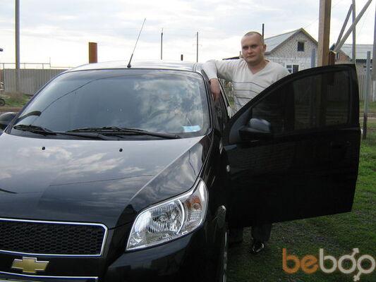 Фото мужчины Anonim28, Оренбург, Россия, 33