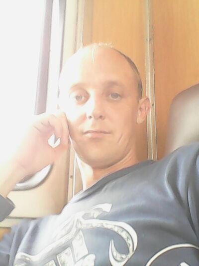 Фото мужчины илья, Мирный, Россия, 33