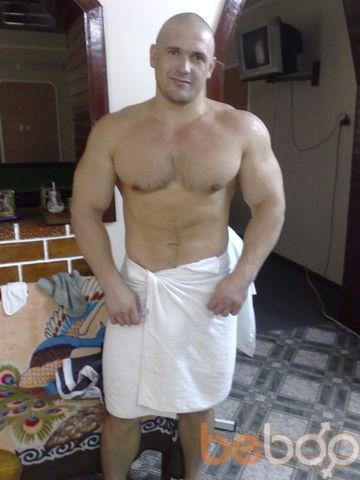 Фото мужчины искандэр, Кишинев, Молдова, 38