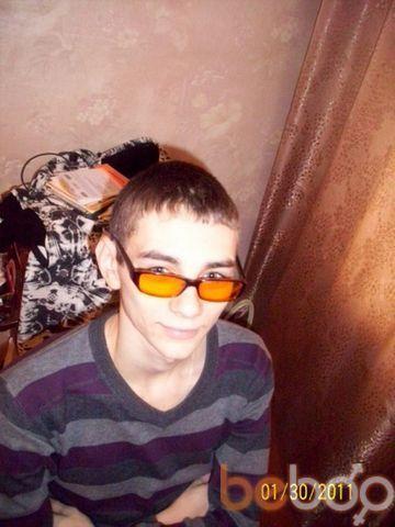 Фото мужчины Серж, Омск, Россия, 25