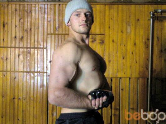 Фото мужчины Nikolay, Бахчисарай, Россия, 32