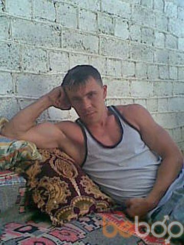 Фото мужчины Марат, Ашхабат, Туркменистан, 32