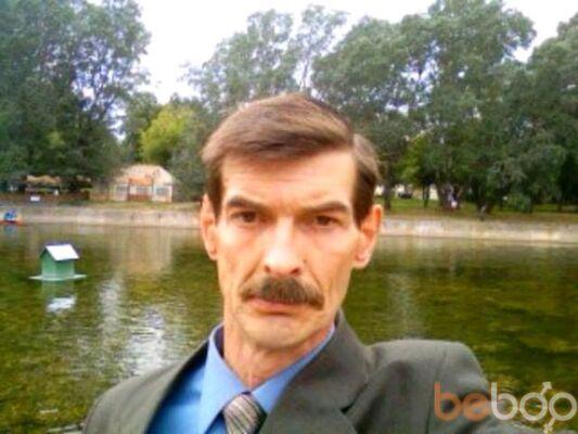 Фото мужчины Игорь, Москва, Россия, 52