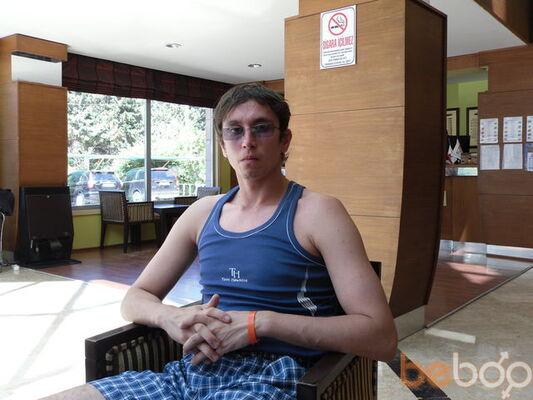 Фото мужчины aleks, Иваново, Россия, 32