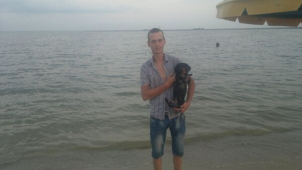 Фото мужчины Виктор, Ростов-на-Дону, Россия, 25
