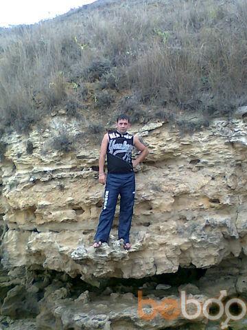 Фото мужчины Sergius, Симферополь, Россия, 32