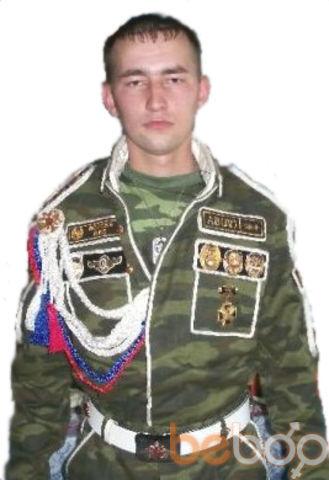 Фото мужчины grihan, Уфа, Россия, 26