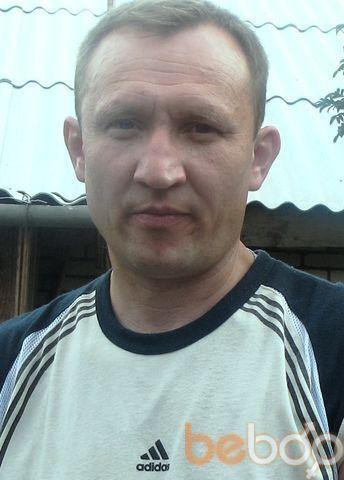 Фото мужчины Andre, Москва, Россия, 41