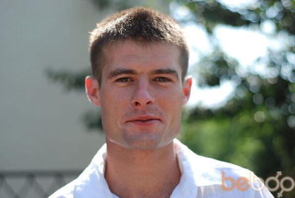 Фото мужчины Yurec, Бендеры, Молдова, 29