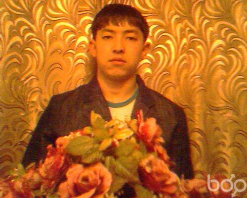 Фото мужчины Макс, Алматы, Казахстан, 26