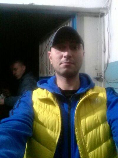 Фото мужчины Марсель, Казань, Россия, 34