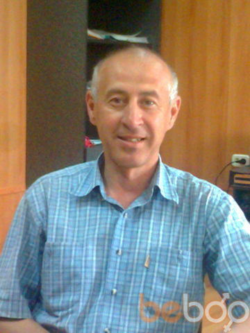 Фото мужчины leonardo, Ташкент, Узбекистан, 37