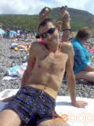 Фото мужчины VolkodaV, Москва, Россия, 37