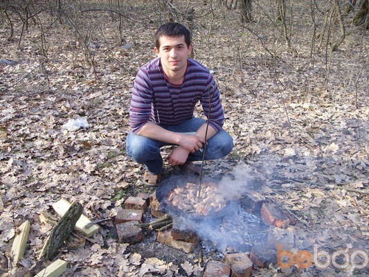 Фото мужчины Dima, Кишинев, Молдова, 28