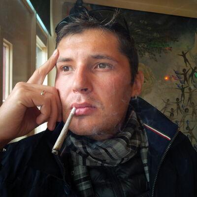 Фото мужчины Слава, Минск, Беларусь, 33