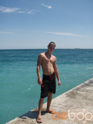 Фото мужчины Паша, Тернополь, Украина, 28