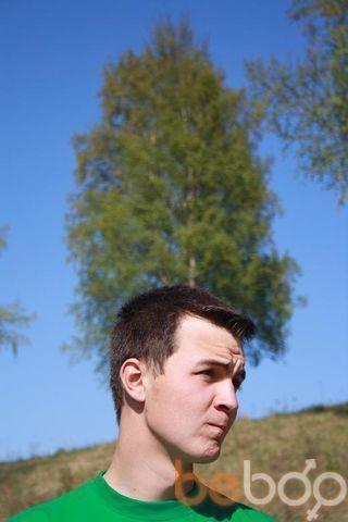 Фото мужчины Alexey, Санкт-Петербург, Россия, 27