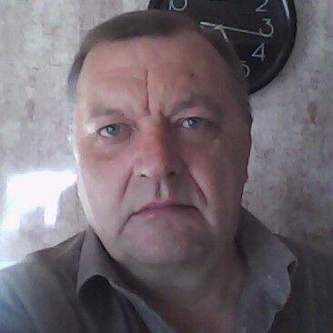 Фото мужчины АЛЕКСАНДР, Саратов, Россия, 58