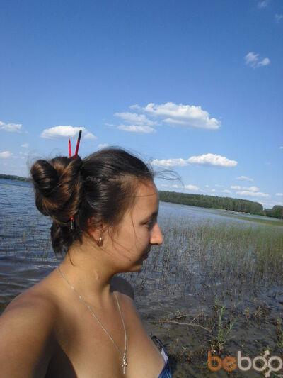 Фото девушки девственница, Сергиев Посад, Россия, 26