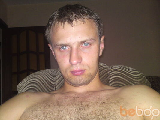 Фото мужчины maks minsk, Жодино, Беларусь, 34
