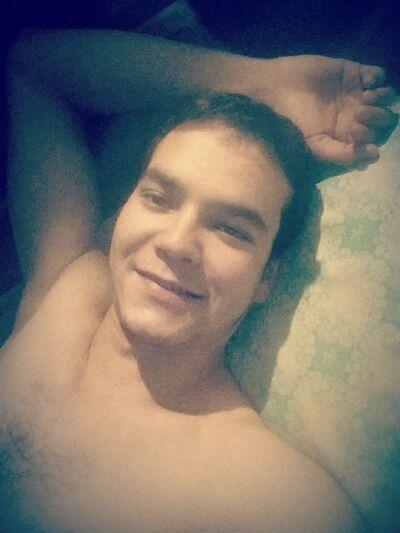 Фото мужчины Azik, Лыткарино, Россия, 22