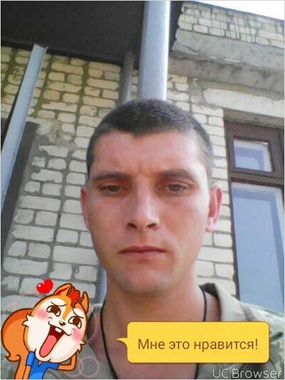 Фото мужчины Анатолий, Одесса, Украина, 29