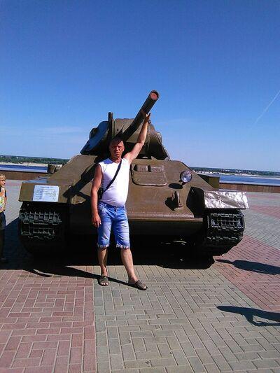 Фото мужчины вова, Астрахань, Россия, 35