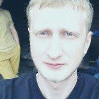 Фото мужчины Денис, Брест, Беларусь, 27