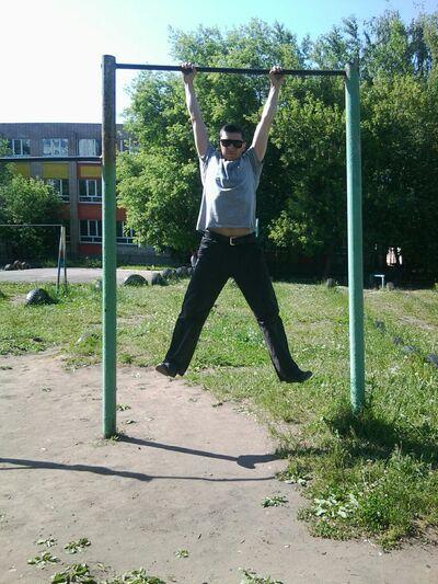 Фото мужчины Альберт, Самара, Россия, 38